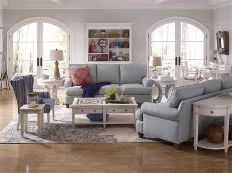 furniture cottage style furniture living room interior