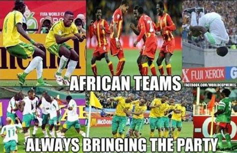 World Cup Memes - the 2014 world cup kicks off with some memorable memes 32
