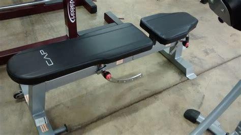 bench cap cap adjustable flat to incline bench