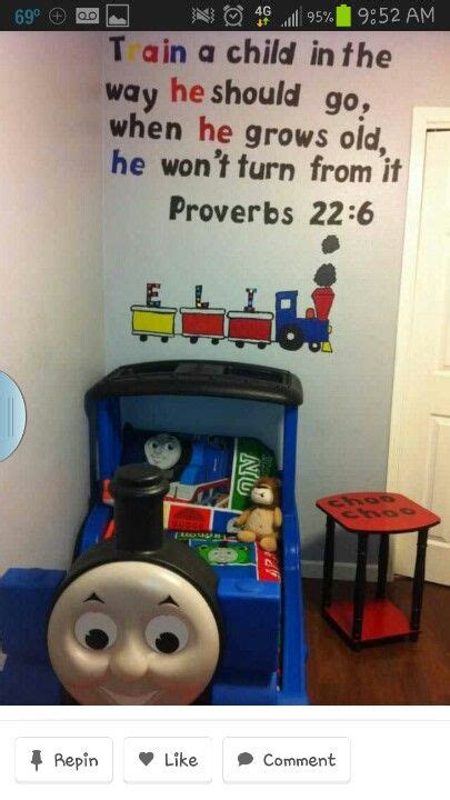 thomas the train bedroom decor 25 best ideas about train bedroom on pinterest train