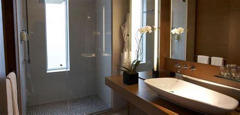 hotel bathroom ideas le germain hotel calgary compare deals