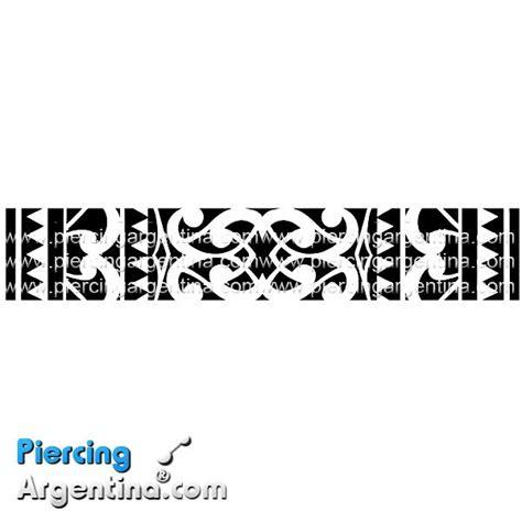 imagenes de brazaletes aztecas piercing argentina 174 piercing argentina store
