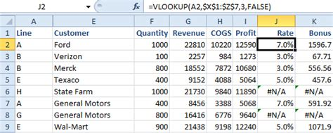 excel accounting anuvrat info