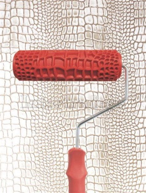pattern paint roller frame the 25 best textured paint rollers ideas on pinterest