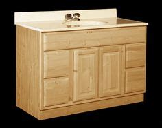 valencia series 48 quot w x 18 quot d vanity at menards 257