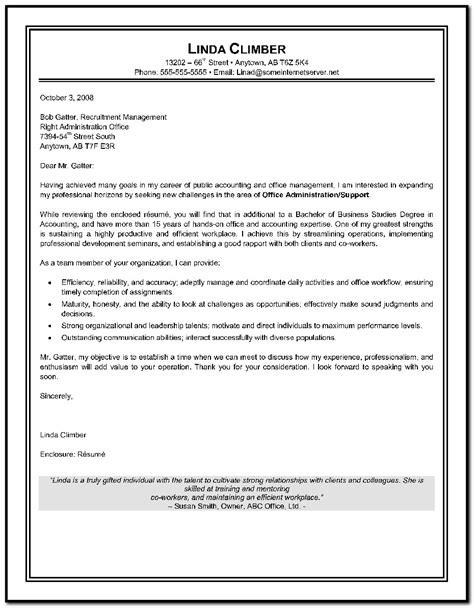 Cover Letter Template Word 2007 Images Letter Format Formal Exle Letter Templates For Word 2007