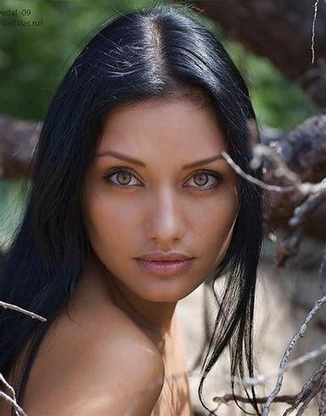 imagenes de mujeres egipcias bellas nigerianas hermosas
