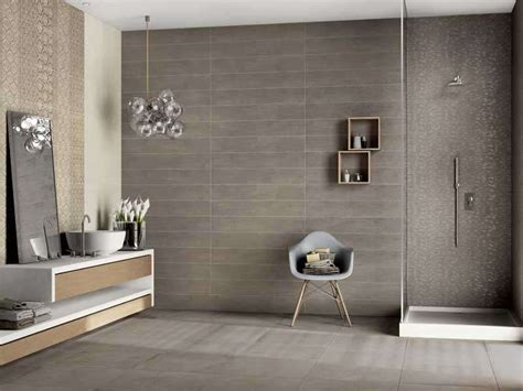 rivestimenti bagno moderni tendenze arredo bagno 2015 foto 34 40 design mag