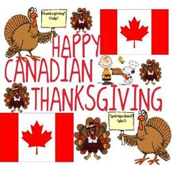 funny canadian thanksgiving happy canadian thanksgiving pear compote paleo the