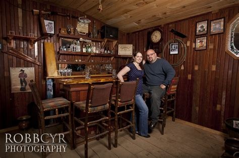 Room Designs For Couples - engagement western saloon weddings and couples pinterest western saloon westerns and