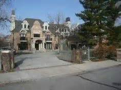 donny osmond s house was my crush check