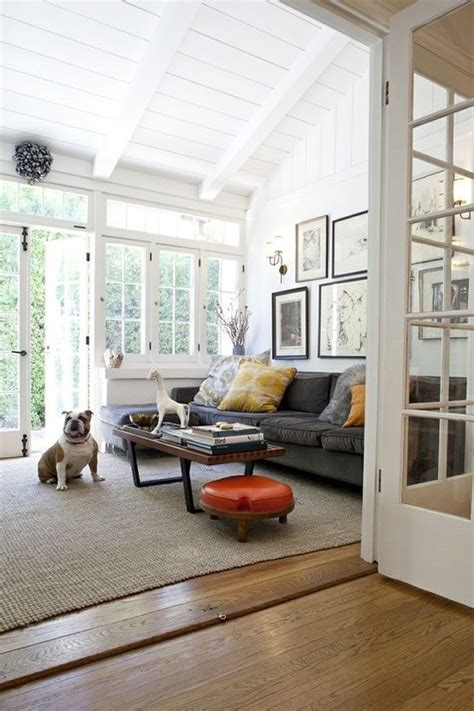 Inexpensive Bedroom Additions 25 Best Ideas About Sunroom Addition On