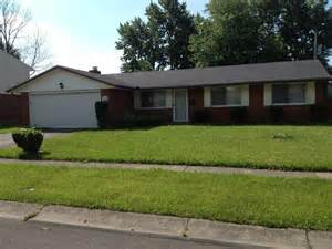 section 8 homes for rent section 8 ohio mitula homes
