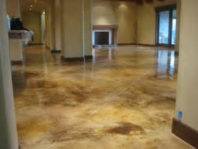 concrete flooring timber creek flooring