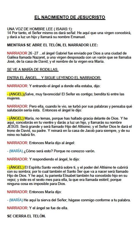 actividades de la revoluci 243 n mexicana material educativo guiones teatrales para el dia del padre holamormon