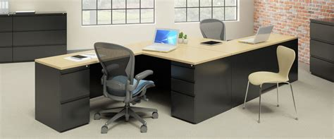 Government Haskell Haskell Office Furniture