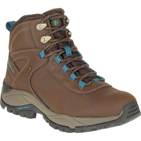 best hiking sneakers for best waterproof hiking shoes uk style guru fashion