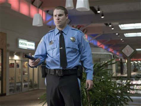 security guards for shopping malls fidelity security