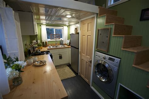 pictures of small homes interior gallery of photos american tiny house