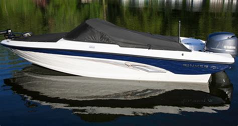 rinker boat construction rinker boat co boat covers