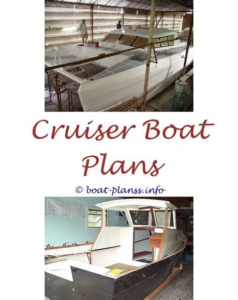 building a fishing boat bdo 717 best boat fishing images on pinterest fishing party