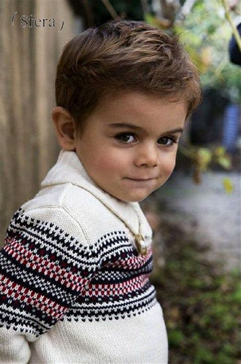 little peoples haircutters medford hours toddler boy with brown hair www pixshark com images
