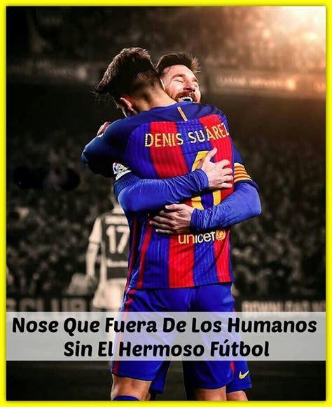 imagenes de amor al futbol imagenes de amor al futbol para compartir en facebook