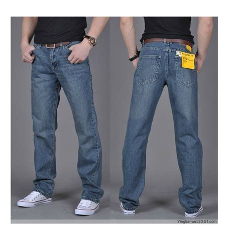 jeans online shopping low price compare prices on guys jeans online shopping buy low