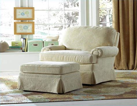Nursery Recliner Rocker by Nursery Rocker Recliner Rocker Gliders For The Nursery