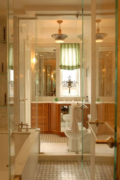 beautiful bathroom ideas 35 beautiful bathroom decorating ideas