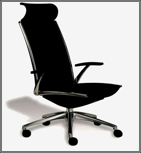 Comfortable Desk Chair Without Wheels Design Ideas Acrylic Desk Chair Wheels Desk Home Design Ideas Abpwmdkdvx22079