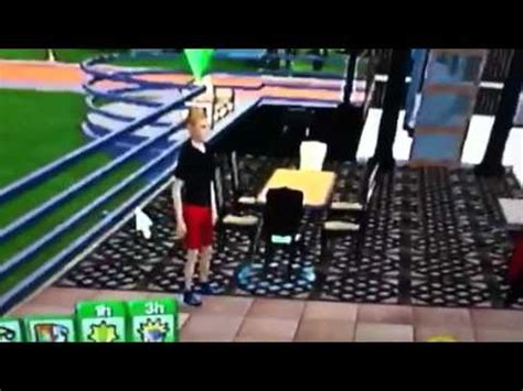 sims 3 ps3 buy new house the sims 3 wii making a house pc ps3 ds xbox how to make do everything