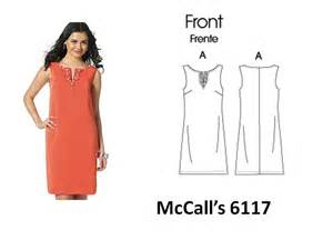 pintucks dress patterns for beginners easy to sew