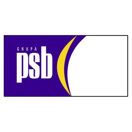 psb bank psb promsvyazbank 5 free vector 4vector