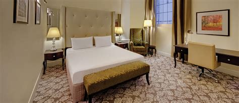 heritage room rendezvous hotels melbourne best rates free wifi
