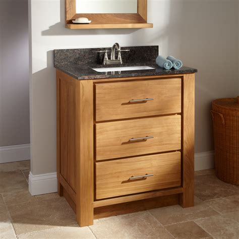 restoration hardware bathroom vanity reviews restoration hardware bathroom vanity reviews 28 images