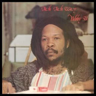 blood of babylon unreleased dubplate mix s 211 reggae de albums e radio 24 horas
