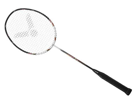Raket Victor Thruster K 600 thruster k 600 rackets products victor badminton