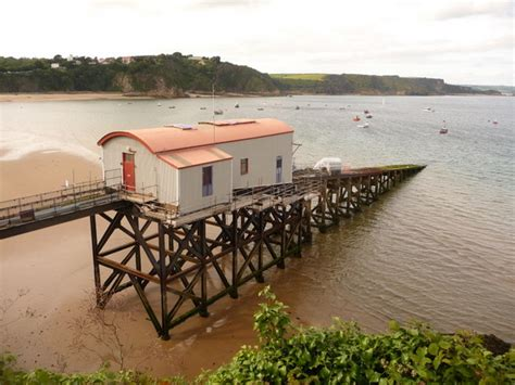 grand designs boat house grand designs boat house 28 images grand designs boat house tenby house and home