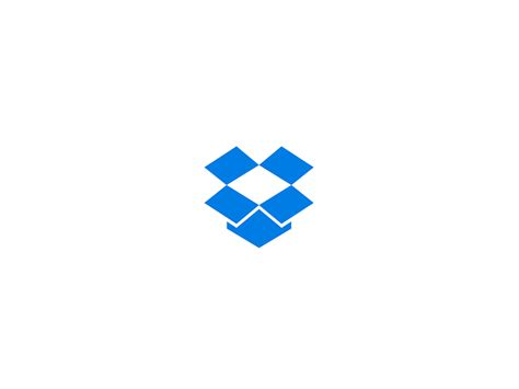 dropbox design endcap for videos by morgan allan knutson dribbble