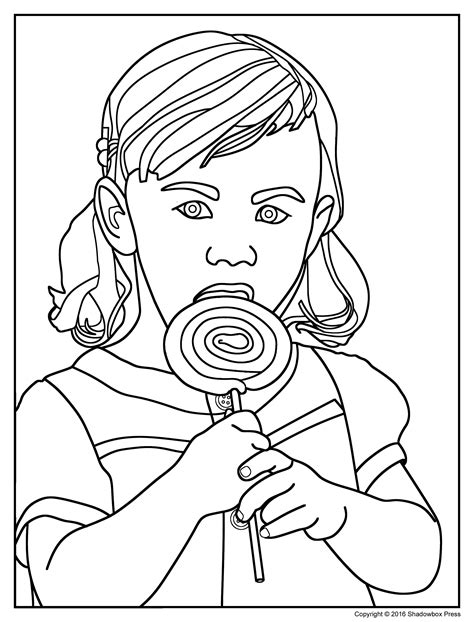 coloring pages for dementia patients pages for dementia patients coloring pages