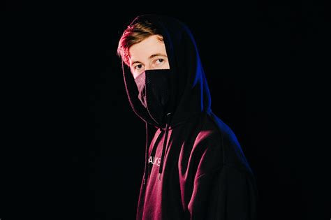 alan walker new heart mp3 download interview alan walker on all falls down his signature