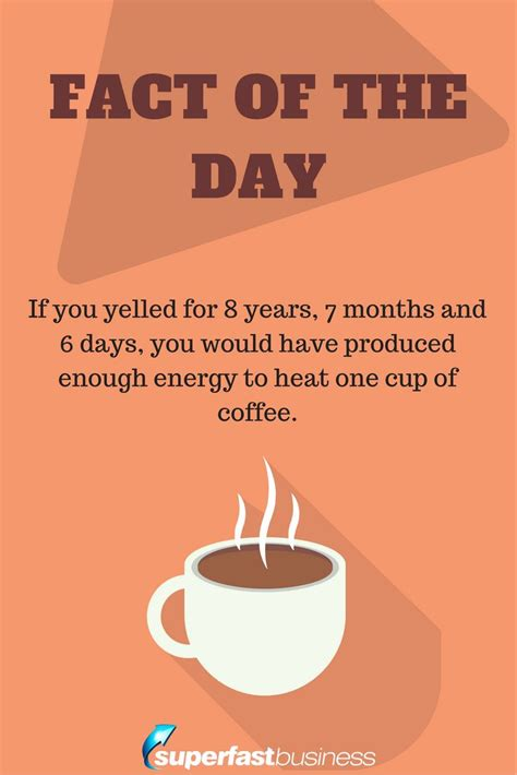 Fact Of The Day by 56 Best Awesome Trivia Of The Day Images On