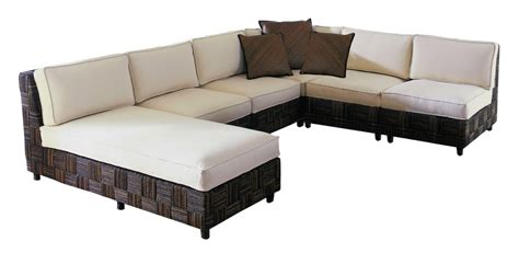 expensive sectional sofas most expensive sofas in the world top 10 ealuxe com