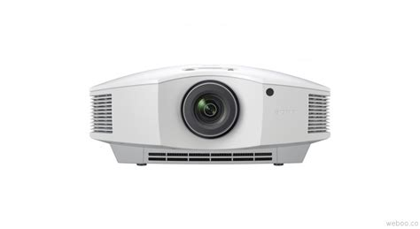Sony Hw45es Home Hd Sxrd Home Chinema Projector sony vpl hw65es hd 3d sxrd home cinema projector weboo