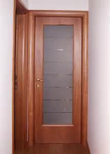 porte d arredo interno brunello loris 40 anni di