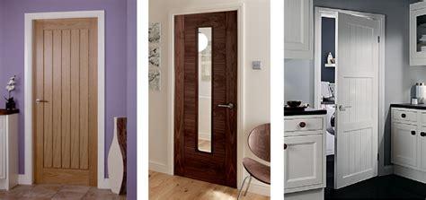 Interior Doors Uk Index Of Images Items Item