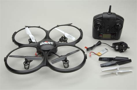 Drone Udi U818a a u818a udi u818a drone large 6 axis quadcopter with