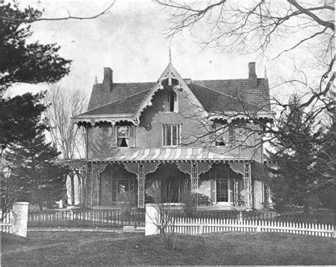 gothic revival style gothic revival style designing buildings wiki