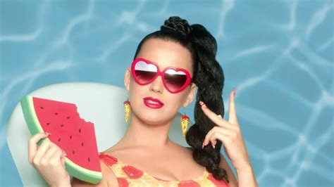song katy perry top 10 katy perry songs
